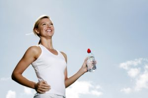 Increase Energy with Supplements