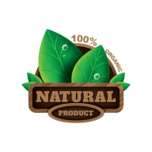 Where Buy Natural Supplements