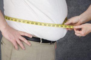 Magnesium For Obesity