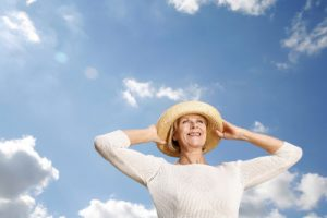 Benefits Taking Magnesium Supplements