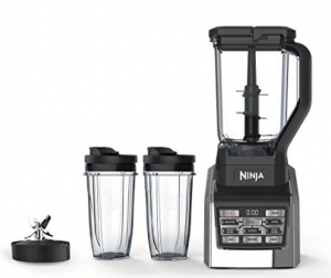 Nutri Ninja BlendMax Duo