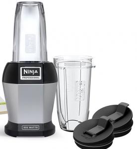 NutriNinja Pro blender
