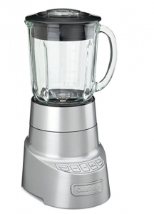 Cuisinart SmartPower Die Cast blender
