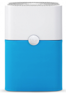 BlueAir Blue Pure 211 Air Purifier