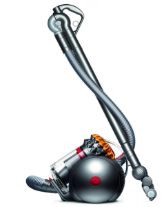 Dyson Big Ball Multi- Floor Canister Vacuum