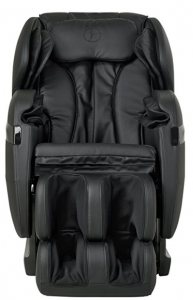 Forever Rest FR-5KLS Premier Back Saver Massage Chair