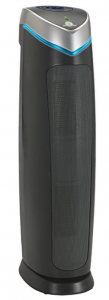 GermGuardian AC525OPT Air Purifier