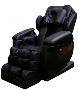 Luraco Technologies iRobotics 7 Medical Massage Chair