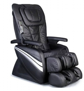 Osaki OS 1000B Deluxe Massage Chair
