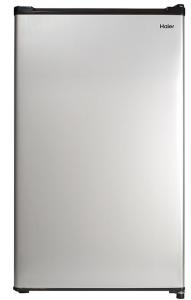 Haier HC27SW20RV-2-7 Refrigerator
