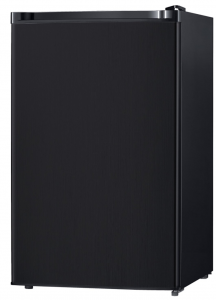 Midea WHS-160RB1 Compact Reversible Refrigerator