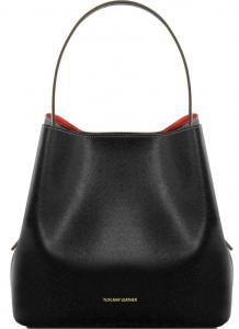 Arianna Secchiello Bag