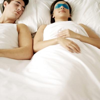 Insomnia Sleep Aids