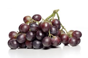 Resveratrol benefits women